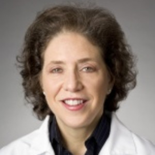 Phyllis August, MD