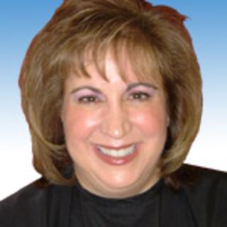 Victoria Cirillo-Hyland, MD