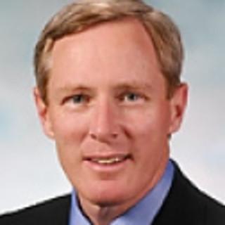 Kevin Koch, MD