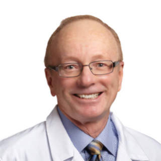 Hector Marchand, MD