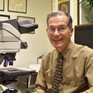 John Bennett, MD