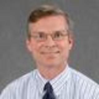 William Schroth, MD