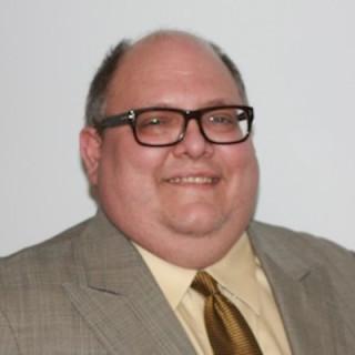 Christopher Barbarevech, MD