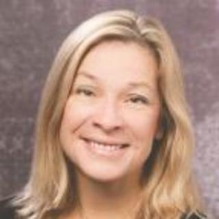 Justine Schober, MD