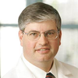 Joseph Femino, MD