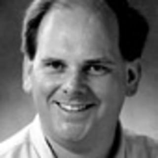 Jan Boswinkel, MD