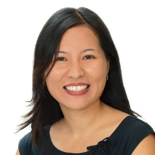 H. Shonna Yin, MD