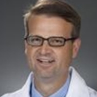Jeffrey Campbell, MD