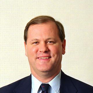 Michael Halpin, MD