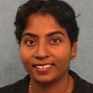 Tamilarasi Kannan, MD