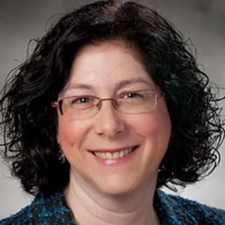 Susan Sheinkop, MD