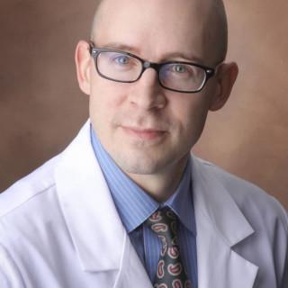 Charles Zenzen, MD