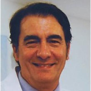 Donald Shenenberger, MD