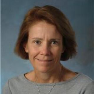 Bonita Stanton, MD