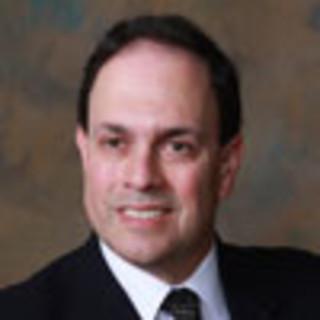 Geoffrey Broocker, MD