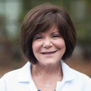 Jo Ann Chalal, MD