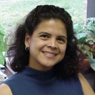 Grace Honles, MD