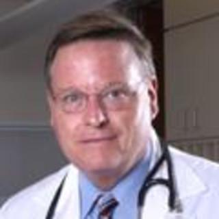 John Vierling, MD