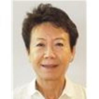 Chung Hur, MD