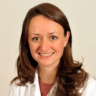 Tara Kelly, MD