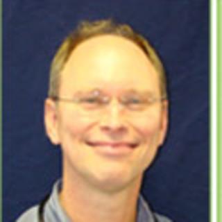 John Vennemeyer, MD