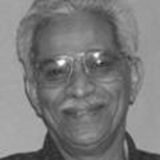 Sankara Dinavahi, MD