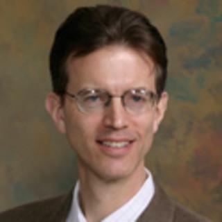 Scott Postell, MD