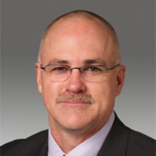 Robert Varnell, MD