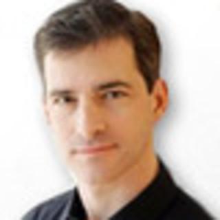 J. Tyler Rogers, MD
