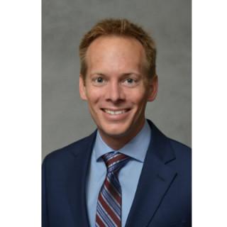 Jason Denbo, MD