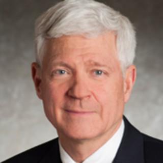 Michael Keegan, MD