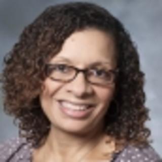 Susana Escalante-Glorsky, MD