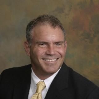Perry Rothrock III, MD