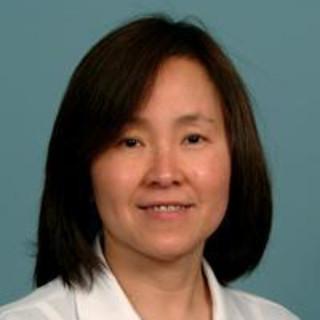Anastasia Cua, MD