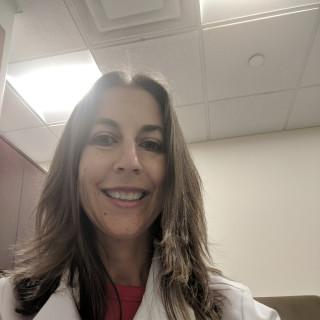 Tracy Zivin-Tutela, MD