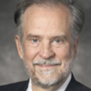 Stephen Zinn, MD