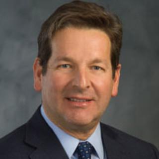 Andrew Gutterman, MD