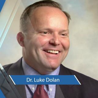 Luke Dolan, MD