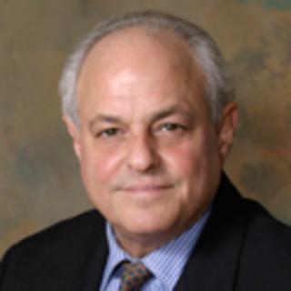 Todd Feinberg, MD