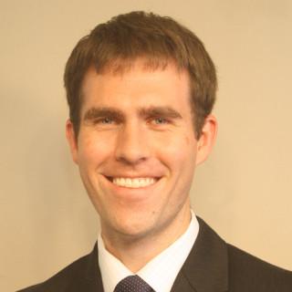 Michael Nabozny, MD