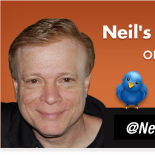 Neil Berliner, MD