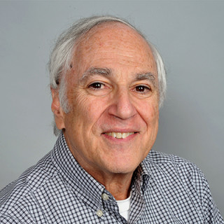 Gerald Rothman, MD