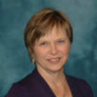 Kathy Corby, MD