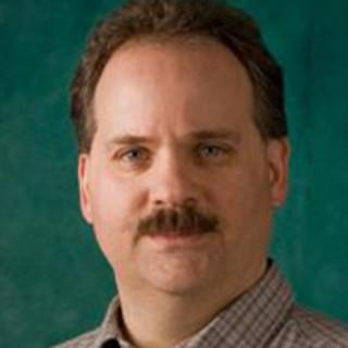 John Dagle, MD