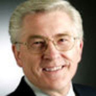 Lawrence Cairns, MD