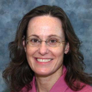 Julie Lemieux, MD