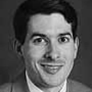 Bradley Kays, MD