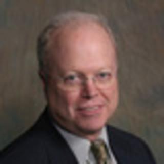 John Miller, MD