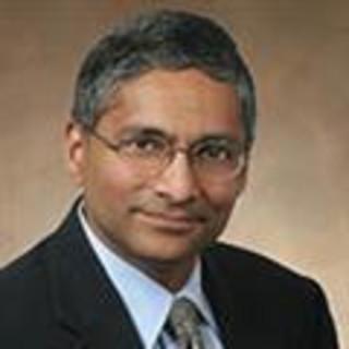 Pratip Patel, MD