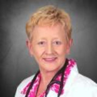 Christy Graves, MD